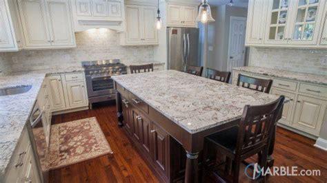 tiling kitchen backsplash 109 best favorite kitchen ideas images on 2819