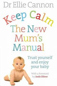 Best Help Guidance Books New Mothers