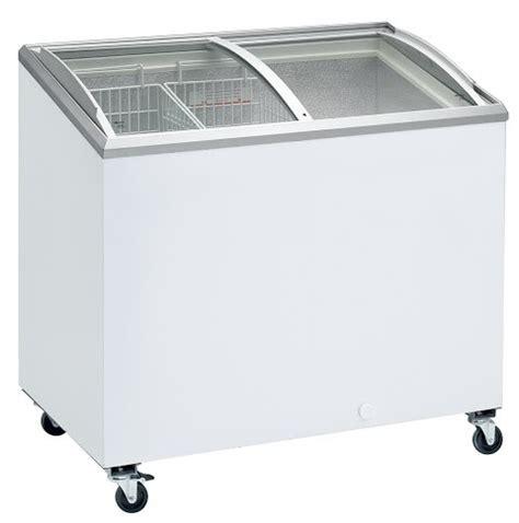 congelateur coffre 100 litres maison design hosnya
