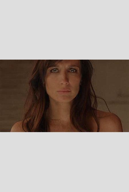 Download Sex Pics Ana Asensio Desnuda En Most Beautiful Island 2017