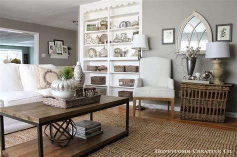 charming elegant home  honeycomb creative  town