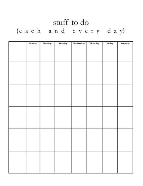 Printable 20 X 20 Quadrant Graph Paper  New Calendar Template Site