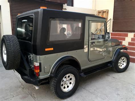 thar jeep interior 100 mahindra jeep thar modified mahindra thar