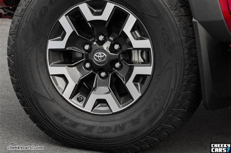 Tacoma Take Off Tires  Autos Post