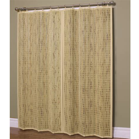 home depot interior wall panels bamboo wall panels with bamboo ring top curtain