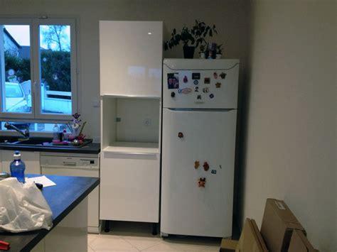 colonne de cuisine ikea la cuisine est terminée enfin presque ma maison phenix