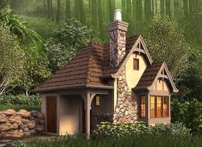 cottage house whimsical cottage house plan 69531am cottage country european vacation narrow lot photo