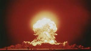 What would nuclear winter be like? | HowStuffWorks  Nuclear