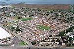 East Palo Alto, California (1925- ) | The Black Past ...