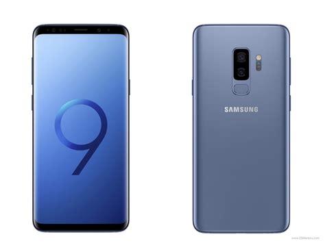 samsung galaxy s9 vs samsung galaxy s8 what s the