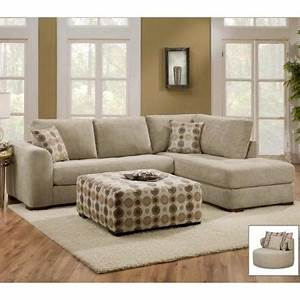 Sectional sofa design best small 2 piece sectional sofa for Small sectional sofa pieces