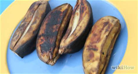 cuisiner bananes plantain comment faire de la ricotta 13 é