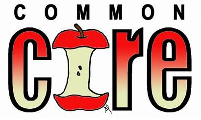 Core Common Clipart Governorship Bese Drop Standards