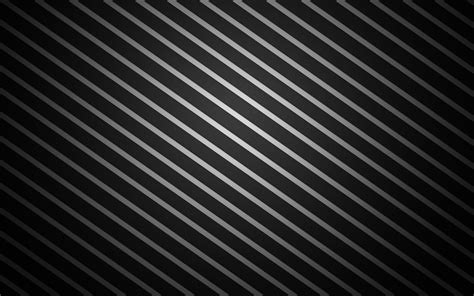 black and white striped background black and white striped background 183 free