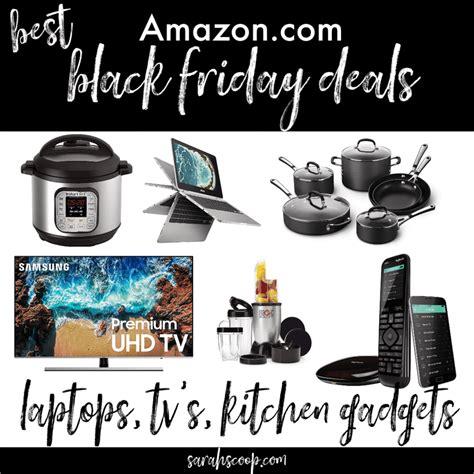 best black friday best black friday deals on scoop
