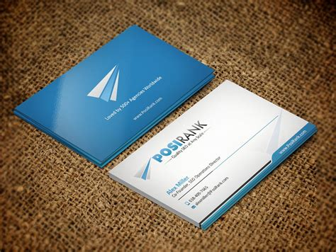 creative business card designs  designs