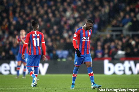 Watch Crystal Palace vs West Ham United Live Stream: Live ...