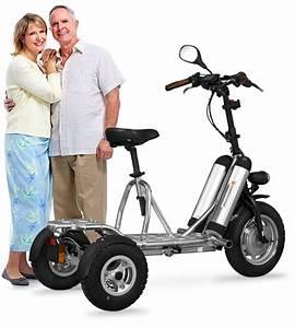 Elektro Trike Scooter : der freeliner mobilit tshilfe f r menschen mit ~ Jslefanu.com Haus und Dekorationen
