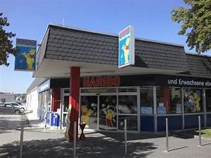 Ledersofas Outlet Und Fabrikverkauf : haribo werksverkauf bonn naschkatzen kaufen beim goldb ren ~ Bigdaddyawards.com Haus und Dekorationen