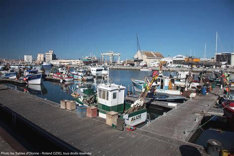 sainte du port lycee sainte du port les sables d olonne 28 images olonne sur mer projet arts et sciences