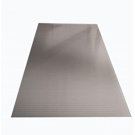 plaque polycarbonate alvéolaire plaque polycarbonate alv 233 olaire 10mm mccover