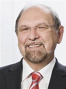 dr weber mannheim frauenarzt