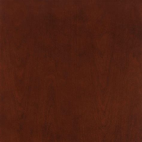 wood veneer sheets for cabinets cabinet veneer sheets two frenchstyle mahogany veneer