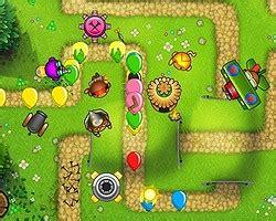 miniclip play   games  miniclip