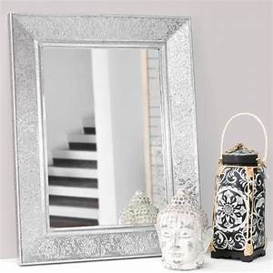 Maison Du Monde Miroir : maison du monde miroir bysance maisons du monde pickture ~ Teatrodelosmanantiales.com Idées de Décoration