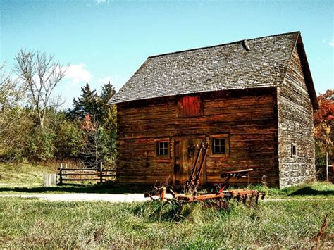 Small Rustic Cabin House Plans Rustic Small Cabin Ideas Small Rustic Cabin House Plans