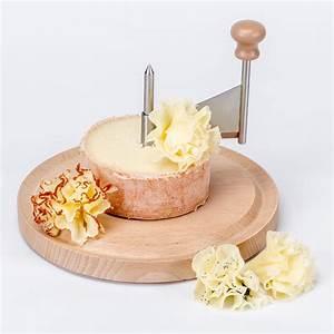 Käsehobel Tete De Moine : fromagerie les alpages girolle ~ Watch28wear.com Haus und Dekorationen