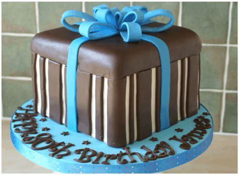 birthday cakes celebration cakes   lincoln cake