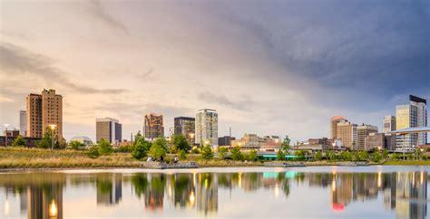 Birmingham, AL   Cities for Financial Empowerment Fund