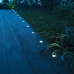 Eclairage Terrasse Piscine : les 25 meilleures id es de la cat gorie clairage ext rieur sur pinterest clairage du balcon ~ Preciouscoupons.com Idées de Décoration