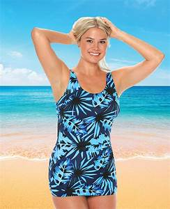 3 Panel Chart T H E Mastectomy Swimsuit Modesty Panel Wph