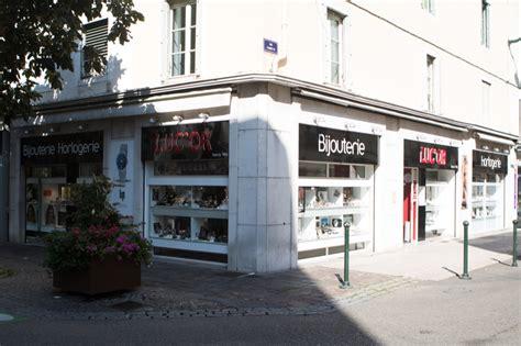 chambre de commerce de bourg en bresse luc or bourg en bresse commerces magasins et services