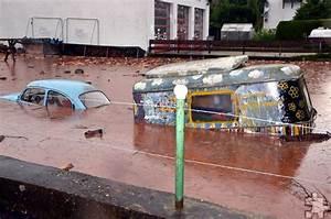 Haus Unter Straßenniveau : hochwasserschutz mit einfachen mitteln profipress ~ Lizthompson.info Haus und Dekorationen