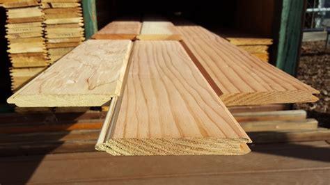 wood artistry restoration fort mill custom wood milling custom lumber milling siding