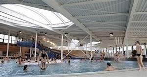 Piscine La Seyne Horaire : centre aquatique cit do piscine sochaux horaires ~ Dailycaller-alerts.com Idées de Décoration