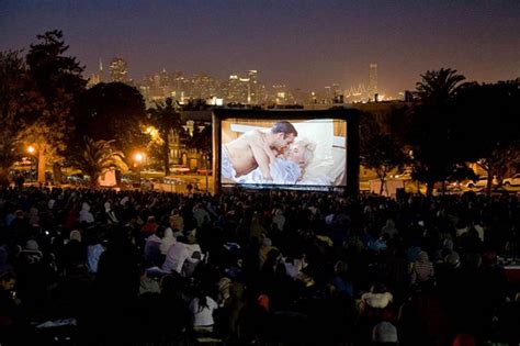 film night   park  kick  priscilla queen