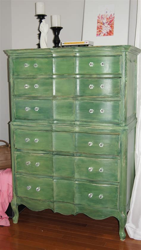 Fabtwigs Bold Green Dresser  Refinishing Furniture With. Cheap Red Kitchen Appliances. Ideas For Modern Kitchens. Kitchen Accessories Toronto. Kitchen Utensil Organizer Drawer. Country Kitchen Coral Springs. Modern Dark Kitchen. Kitchen Wrap Storage Rack. Gloss Red Kitchen Doors