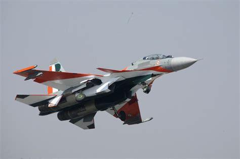 sukhoi design bureau sukhoi tribute índia deverá encomendar mais 42 su 30mki