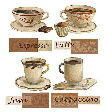 coffee themed kitchen accessories 32 best coffee themed kitchen decor images on 5528