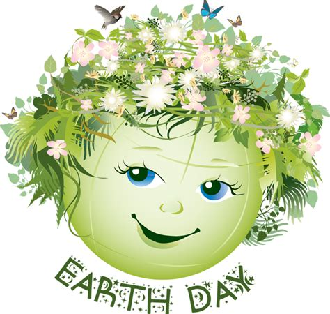 Image result for earth day picture