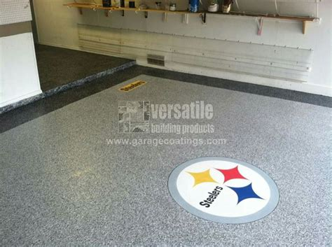 epoxy flooring pittsburgh 17 best images about garage epoxy floor coatings on pinterest roll on saddles and home