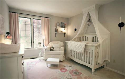 nursery canopy gallery roundup crib canopies