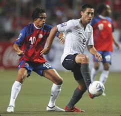 Costa Rica vs Estados Unidos en Vivo / Eliminatorias ...