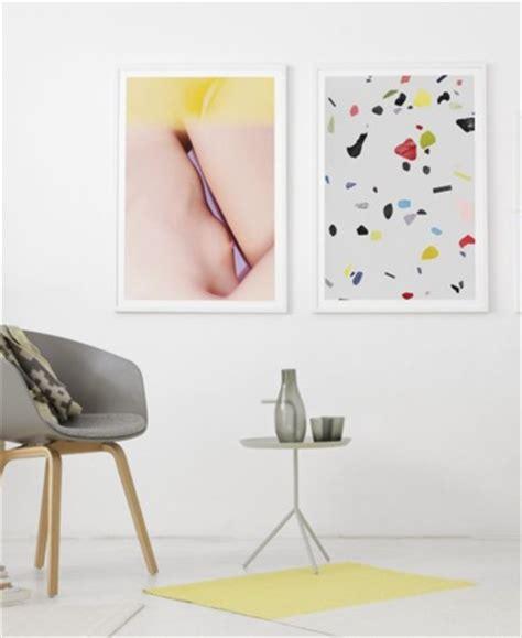 acheter cadre en ligne acheter affiches cadres et posters en ligne juniqe