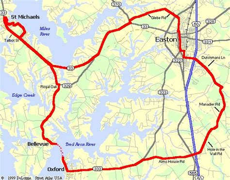 Airbnb Boat Rental Annapolis Md by 7 Best Maryland Bike Tour Eastern Shore Chesapeake Bay