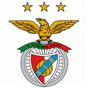 Sport Lisboa e Benfica | Brands of the World™ | Download ...